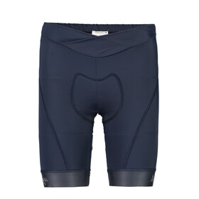 Maloja MinorM. Chamois Bike Shorts Women mountain lake